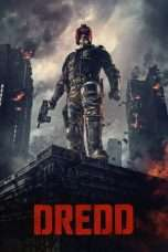 Nonton Streaming Download Drama Dredd (2012) jf Subtitle Indonesia