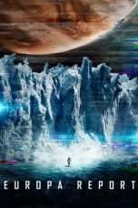Nonton Streaming Download Drama Europa Report (2013) Subtitle Indonesia