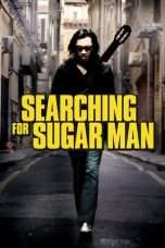 Nonton Streaming Download Drama Searching for Sugar Man (2012) Subtitle Indonesia