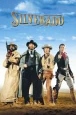 Nonton Streaming Download Drama Silverado (1985) Subtitle Indonesia