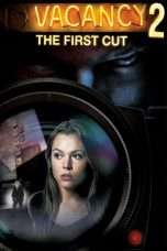 Nonton Vacancy 2: The First Cut (2008) Subtitle Indonesia