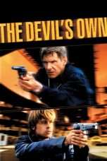 Nonton Streaming Download Drama The Devil's Own (1997) Subtitle Indonesia