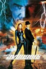 Nonton Streaming Download Drama The Avengers (1998) Subtitle Indonesia