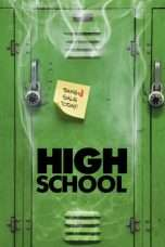 Nonton Streaming Download Drama High School (2010) Subtitle Indonesia