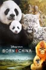 "Nonton Film Born in China (<a href=""https://dramaserial.tv/year/2017/"" rel=""tag"">2017</a>) 