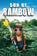 Nonton Streaming Download Drama Son of Rambow (2007) Subtitle Indonesia