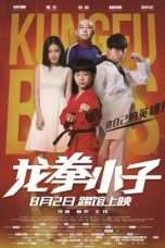 Nonton Streaming Download Drama Kung Fu Boys (2016) Subtitle Indonesia