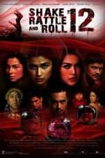 Nonton Shake Rattle and Roll 12 (2010) Subtitle Indonesia