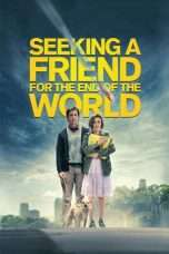 Nonton Streaming Download Drama Seeking a Friend for the End of the World (2012) jf Subtitle Indonesia