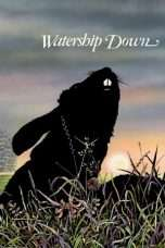 Nonton Streaming Download Drama Watership Down (1978) Subtitle Indonesia