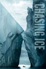 Nonton Film Chasing Ice Download Streaming Movie Bioskop Subtitle Indonesia