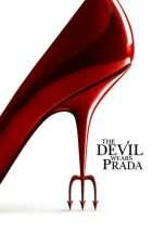 Nonton Streaming Download Drama The Devil Wears Prada (2006) Subtitle Indonesia