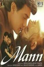 Nonton Streaming Download Drama Mann (1999) Subtitle Indonesia
