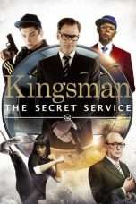 Nonton Kingsman: The Secret Service (2014) Subtitle Indonesia