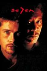 """Nonton Film Se7en (<a href=""""https://dramaserial.tv/year/1995/"""" rel=""""tag"""">1995</a>) 