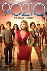 Nonton Streaming Download Drama 90210 Season 04 (2012) Subtitle Indonesia