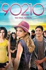 Nonton Streaming Download Drama 90210 Season 05 (2013) Subtitle Indonesia