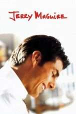 Nonton Streaming Download Drama Jerry Maguire (1996) jf Subtitle Indonesia