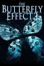 Nonton Film The Butterfly Effect 3: Revelations Download Streaming Movie Bioskop Subtitle Indonesia