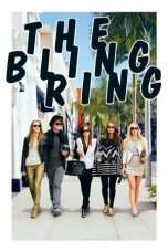 Nonton The Bling Ring (2013) Subtitle Indonesia
