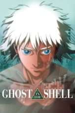 Nonton Streaming Download Drama Ghost in the Shell (1995) Subtitle Indonesia