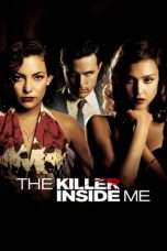 Nonton Streaming Download Drama The Killer Inside Me (2010) jf Subtitle Indonesia