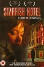 Nonton Streaming Download Drama Starfish Hotel (2007) Subtitle Indonesia