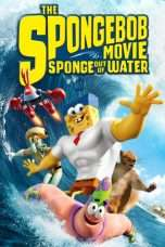 Nonton The SpongeBob Movie: Sponge Out of Water (2015) Subtitle Indonesia