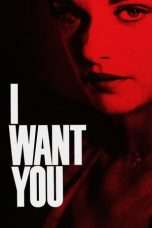 Nonton Streaming Download Drama I Want You (1998) Subtitle Indonesia