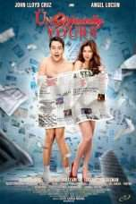 Nonton Streaming Download Drama UnOfficially Yours (2012) Subtitle Indonesia