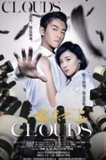Nonton Above the Clouds S01 (2017) Subtitle Indonesia