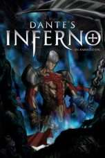 Nonton Streaming Download Drama Dante's Inferno: An Animated Epic (2010) Subtitle Indonesia