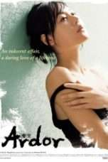 Nonton Streaming Download Drama Ardor Part 1 (2002) Subtitle Indonesia