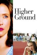 Nonton Streaming Download Drama Higher Ground (2011) Subtitle Indonesia