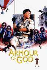 Nonton Streaming Download Drama Armour of God (1986) Subtitle Indonesia