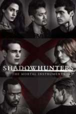 Nonton Film Shadowhunters Season 02 Download Streaming Movie Bioskop Subtitle Indonesia