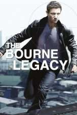 """Nonton Film The Bourne Legacy (<a href=""""https://dramaserial.tv/year/2012/"""" rel=""""tag"""">2012</a>) 
