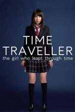 Nonton Streaming Download Drama Time Traveller: The Girl Who Leapt Through Time Subtitle Indonesia