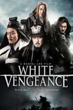 Nonton Streaming Download Drama White Vengeance (2011) jf Subtitle Indonesia