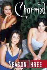 Nonton Streaming Download Drama Charmed Season 03 (1998) Subtitle Indonesia