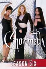 Nonton Streaming Download Drama Charmed Season 06 (2003) Subtitle Indonesia