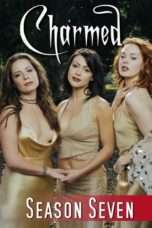 Nonton Streaming Download Drama Charmed Season 07 (2004) Subtitle Indonesia