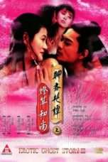 Nonton Streaming Download Drama Erotic Ghost Story III (1992) Subtitle Indonesia