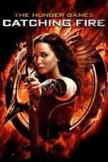 Nonton Streaming Download Drama The Hunger Games: Catching Fire (2013) Subtitle Indonesia