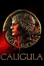 Nonton Streaming Download Drama Caligula (1979) Subtitle Indonesia