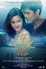 Nonton Streaming Download Drama The Story of Us (2016) Subtitle Indonesia