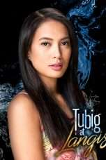 Nonton Streaming Download Drama Tubig at Langis (2016) Subtitle Indonesia