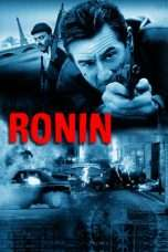 Nonton Film Ronin Download Streaming Movie Bioskop Subtitle Indonesia