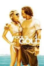 Nonton Streaming Download Drama Fool's Gold (2008) Subtitle Indonesia