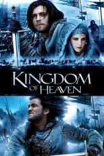Nonton Kingdom of Heaven (2005) Subtitle Indonesia